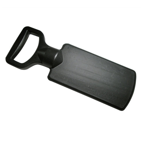 Replacement PLUNGER PUSH STICK for GS2400 Shredder - Matrix Australia
