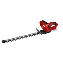 Load image into Gallery viewer, 20v X-ONE Cordless Hedge Trimmer Skin - MATRIX Australia