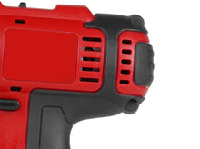 Load image into Gallery viewer, 20v X-ONE Cordless Impact Driver - MATRIX Australia