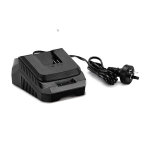 20v X-ONE Lithium Battery Charger 1.5A - MATRIX Australia