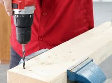 Load image into Gallery viewer, 20v X-ONE Cordless Drill Driver - MATRIX Australia