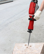 Load image into Gallery viewer, Demolition Jack Hammer EHD 1600-15-K - MATRIX Australia