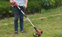 Load image into Gallery viewer, 20v X-ONE Cordless Grass Trimmer Skin - MATRIX Australia