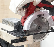 Load image into Gallery viewer, MATRIX 20v X-ONE Cordless Circular Saw Kit