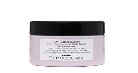 Prep Mild Cream 200ml