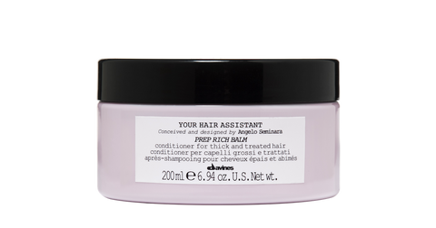 Prep Rich Balm 200ml