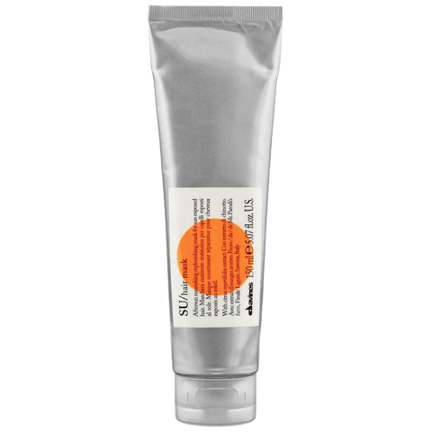 SU Hair Mask 150ml
