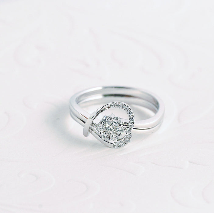 20% OFF J's Diamond Gift Certificate