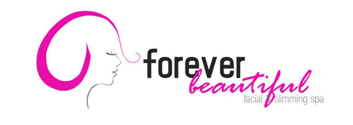 20% off Forever Beautiful Gift Certificate