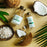 13% OFF Naturali Virgin Coconut Oil