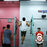 66% OFF CrossFit Bay Mariners - Ber Months PROMO Buy 2 months Get 1 month FREE