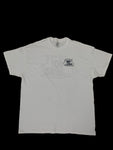 White Community T-Shirt