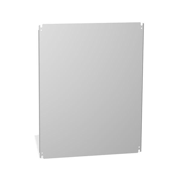 Eclipse Series Mounting Panels
