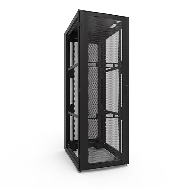 H1 Series Hammond MFG Rack Enclosures