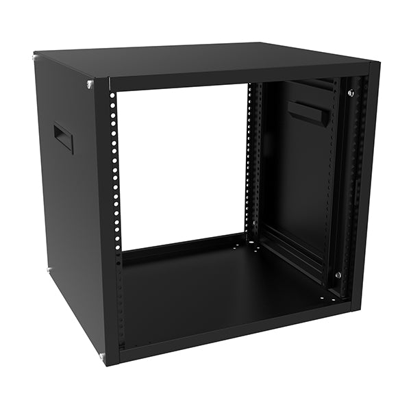 RCH Series Hammond MFG Rack Enclosures