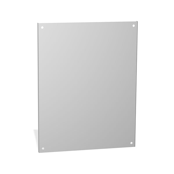 C3R HCRMD Series Mounting Panel Enclosure Accessories