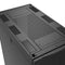 RB-DC Series Hammond MFG Rack Enclosures Top