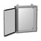 1418 N4 Series Hammond MFG Painted Steel Enclosures