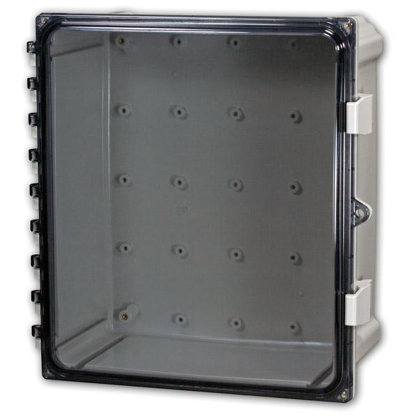 Attabox Heartland Series Enclosure
