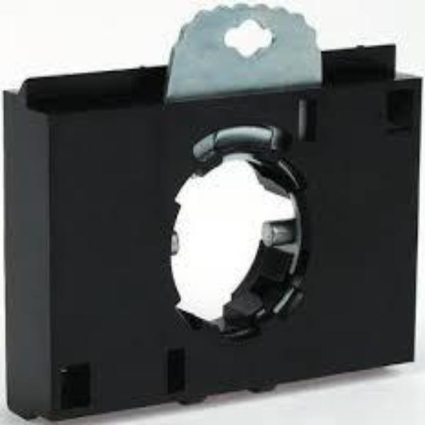 BACO Accessories - 22mm/30mm Position Clip For Contacts