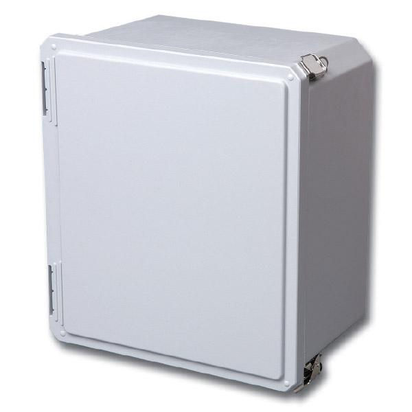Attabox Freedom Fiberglass Enclosure
