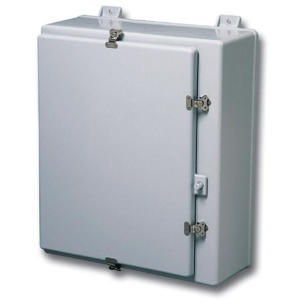 AttaBox Triton Series Fiberglass Enclosures