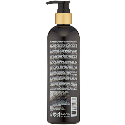 CHI Argan Oil Conditioner  (340 ml) - CHI