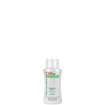 CHI Enviro Smoothing Serum - (59 ml) - CHI