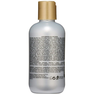 CHI Keratin Silk Infusion - (177 ml) - CHI