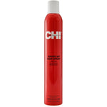 CHI Enviro 54 Hair Spray  Firm Hold -  (340 g) - CHI