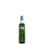 CHI Tea Tree Oil Soothing Scalp spray - (89 ml) - CHI