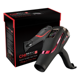 CHI Touch 2 Dryer - CHI