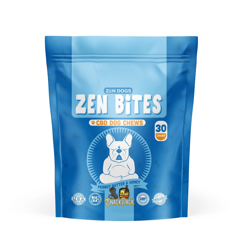 Zen-Bites-cbd-dog-treats-snack-pack-1