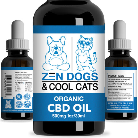 Zen-Dogs-cbd-oil-for-dogs-500mg-1