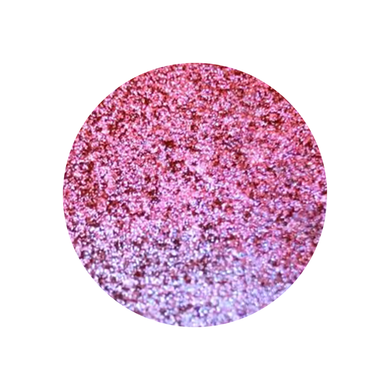 Pressed Pigment Eyeshadow (Tri-Chrome) - METAMORPHOSIS