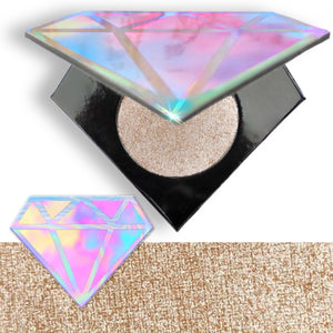 Shine Bright Highlighter - POPPIN' BUBBLY - Love Luxe Beauty