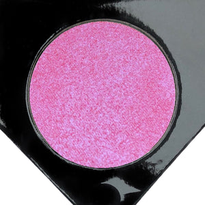 Shine Bright Highlighter - CHEEKY - Love Luxe Beauty