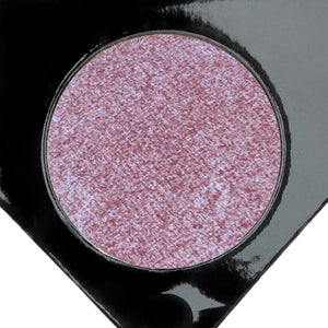 Shine Bright Highlighter - PERPLEXED - Love Luxe Beauty