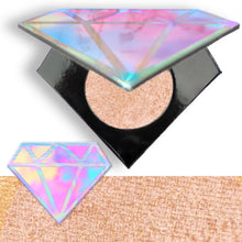 Shine Bright Highlighter - IT'S COMPLICATED - Love Luxe Beauty
