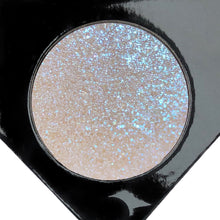 Shine Bright Highlighter - ICING ON THE CAKE - Love Luxe Beauty
