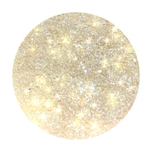 Sparkle Lights Bundle (Light-Medium) - Love Luxe Beauty