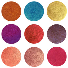 Drenched Pro Artist Powders - Love Luxe Beauty