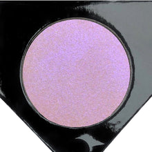 Shine Bright Highlighter - NEXT LEVEL PERIWINKLE - Love Luxe Beauty