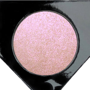 MAKE BELIEVE Highlighter - Love Luxe Beauty