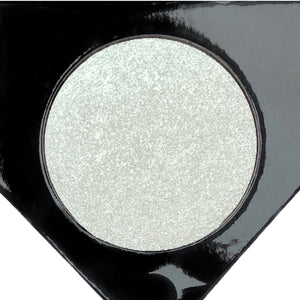 MELTED PEARL Highlighter - Love Luxe Beauty