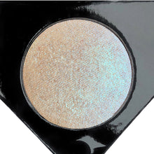 IRIDESCENT HOLO Highlighter - Love Luxe Beauty