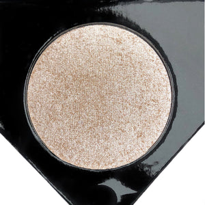POPPIN' BUBBLY Highlighter - Love Luxe Beauty