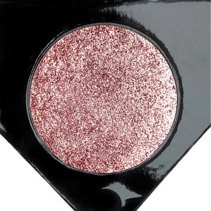Shine Bright Highlighter - ROSE TAUPE - Love Luxe Beauty