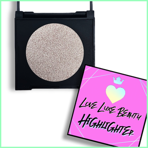 Highlighter - ETHERIAL GREIGE