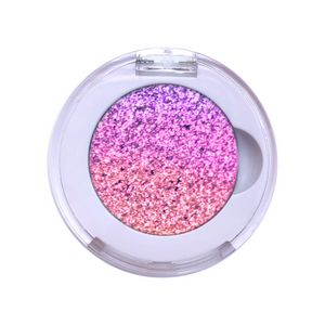 Iridescent Sparkle Tri-Chrome - FIRA